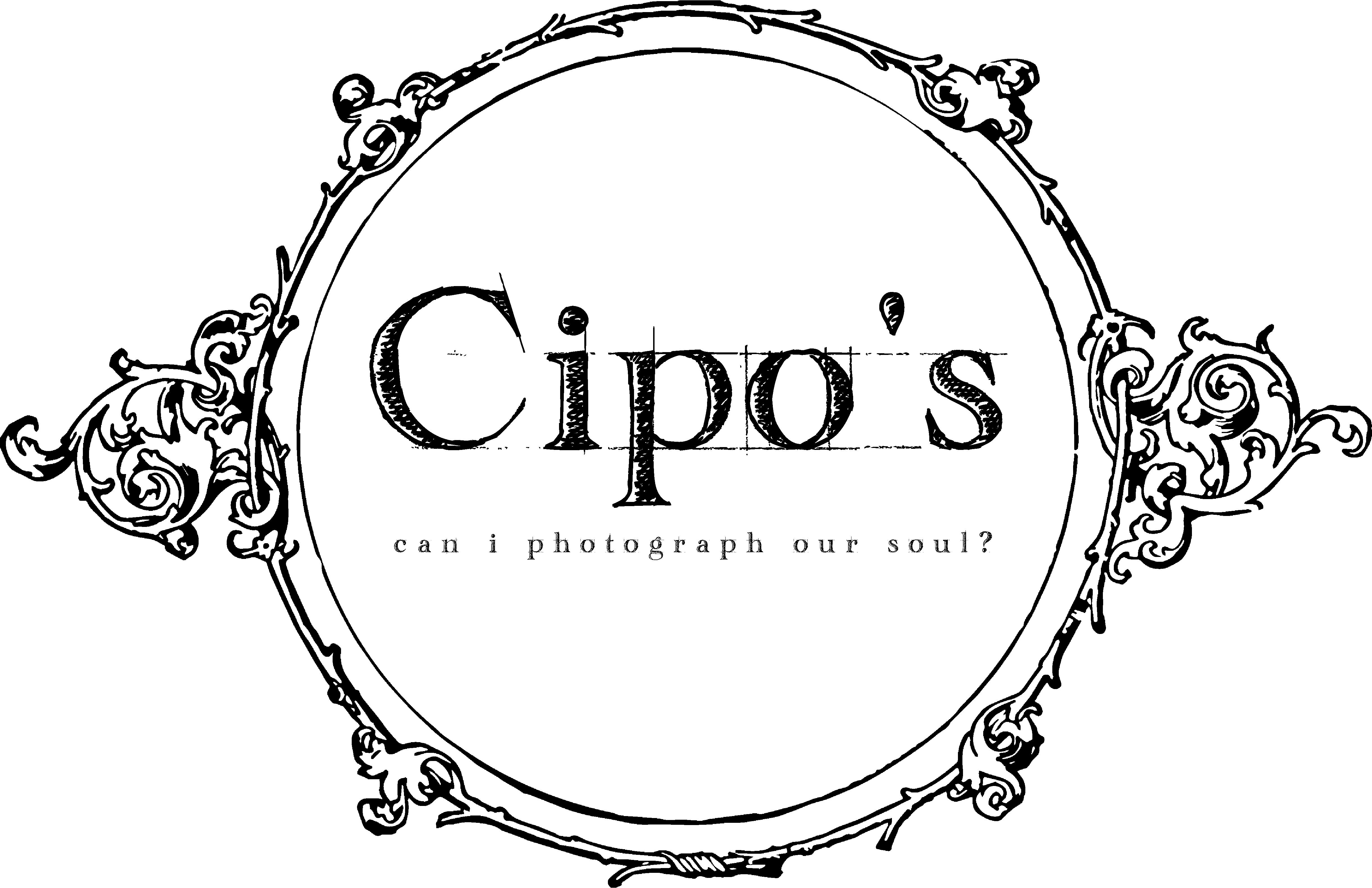 Cipos
